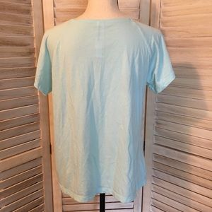 Forever 21 Tops - [Forever 21] Ice Cream Cone Tee